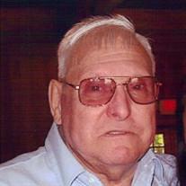 Mr. Robert B.  Shulenberger