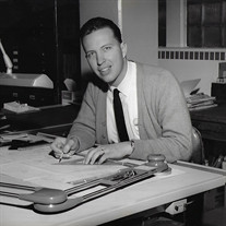 Dean Saylor Kercher
