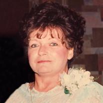 Maureen Thiele Seiser