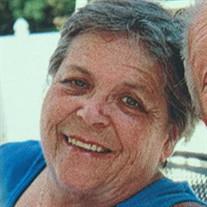 Diane E.  Hartung