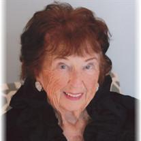 Wanda Grifka