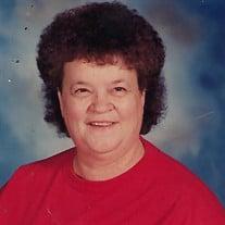 Ruby Lee Howard