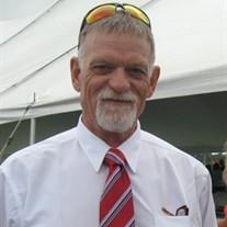 Richard Alan Schaff