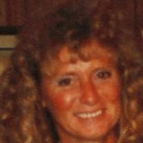 Sharon Fuselier