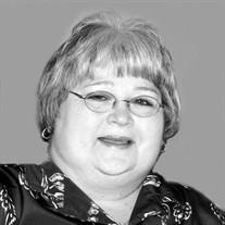 Mary E Hakanson