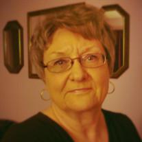 Karen I. Malone