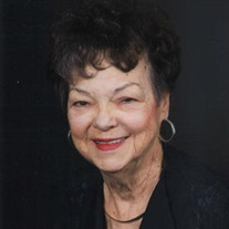 Dolores F.  Johnson