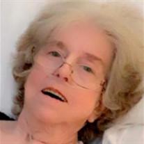 Mrs. Lorraine Cecilia Gill