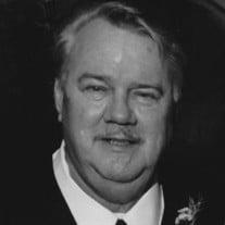 John D. Buck Sr.