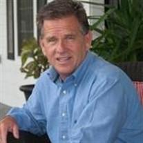 Dr. Roy Alton Hargrave