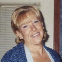 Geraldine A. Gassler