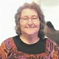 Ruby Laverne McCray