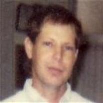 Dennis Edward Raiford
