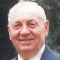 Adolf Ziebart