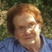 Helen A. Pieper