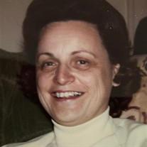 Joyce Carleton