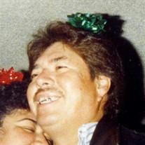 Oscar L.  Ramirez