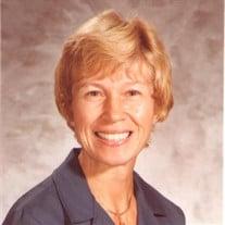 Jeanette C. Baskous