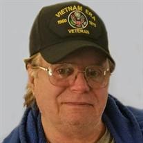 Michael J. Mostovlyan Jr.