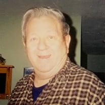 Earl W. Gunter