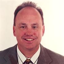 Buddy  Burton  Jolley II