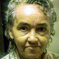 Magnora Lynch