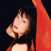 Tuyet Nhung Nguyen-Hart