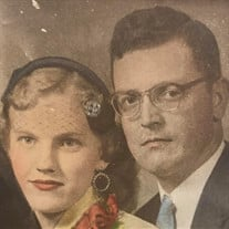 Evelyn  R. Nixon