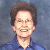Joyce Harlan