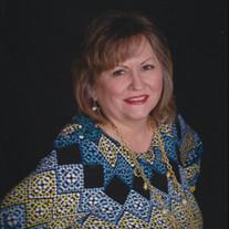 Debbie McAdory Simpson