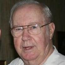 Dr. Richard C. McFall