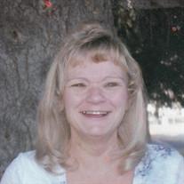 Sandra Louise Christensen Smith