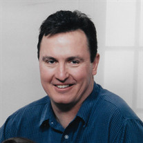 Randall  L. Munkres