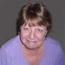 Joyce Lee Parsons Jones