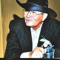 Johnny Ray Whelan