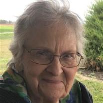 Helen L. Nebel