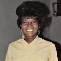 Ruby Jean Robinson