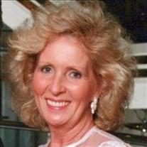 Beverly Ann Balzanna