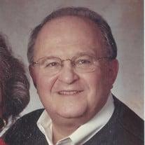 Eugene J. D'Iorio
