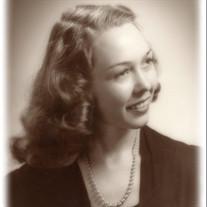 Laverne Milam Ledbetter