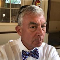 Paul Gerard Murray