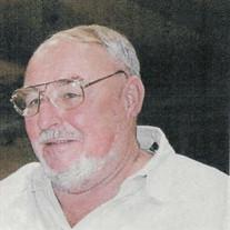 Joseph G. MacNeill