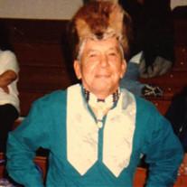 Lee A. Batiste, Sr.