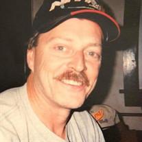 Harold Rodney Estes,  Jr.