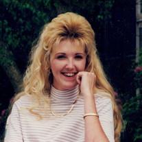 Kay Grindstaff