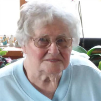 Dorothy  M. (King) Buzzell