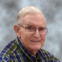 Douglas E. Gardner