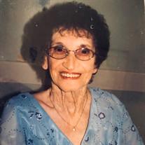Ruth W. Knight