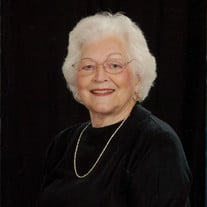 Marjorie (Marge) C. Boldin