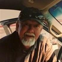 Kenneth B. Gurley